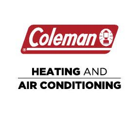 coleman heating and air conditioning enumclaw wa