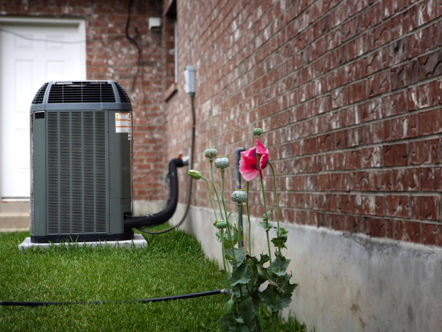 How to tell if you need a new HVAC unit